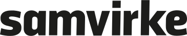 Samvirke Logo